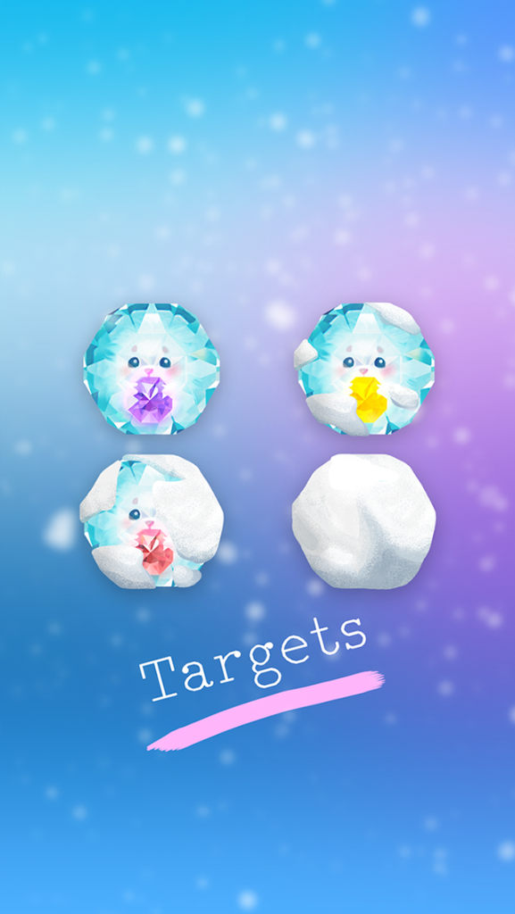 03_targets_5